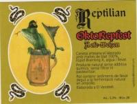 reptilian-oktorepfest_13880949397548