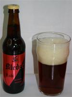 bleder-rubi