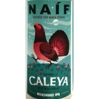 Caleya Naíf
