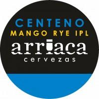 arriaca-mango-rye-ipl_15525605536382