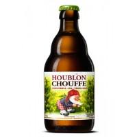 la-chouffe-houblon_14843121849166