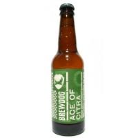 brewdog-ace-of-citra-33cl_14876970415376