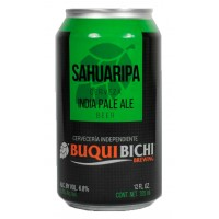 Buqui Bichi Sahuaripa
