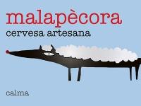 malapecora-calma_13914469362737