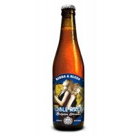 birra---blues-doble-malta-sin-gluten_15137650292632