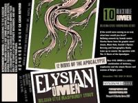 elysian-beers-of-apocalypse---10---omen_13944533116653