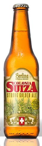 berlina-colinia-suiza_14543345569137
