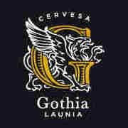 gothia-launia-edicion-especial