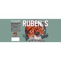 ruben-s---dougall-s-molinator_15223419673799