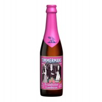 timmermans-framboise-lambicus_14606473088273