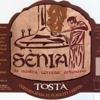 senia-tosta