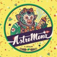 AstroMona L.I.M.O.И
