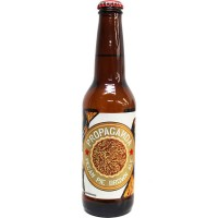 propaganda-pecan-pie-brown-ale_15526426934312