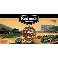 Redneck Yukon Vic Secret DDH DIPA