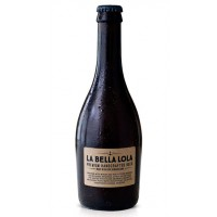 barcelona-beer-company-la-bella-lola_14676267425833