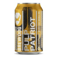 brewdog-pulp-patriot_15664693794967