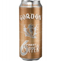 gordon-finest-cooper_14627964340122