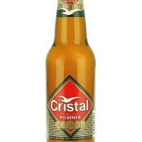 cristal-pilsener_13873641934411