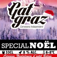 gatgraz-special-noel_14246910634962