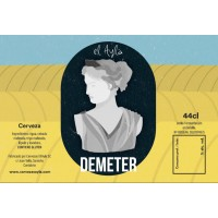 El Ayla Demeter