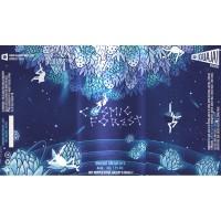 Guaja Cosmic Forest