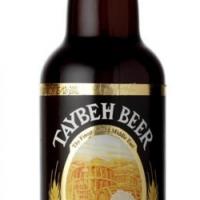 taybeh-beer-dark_14508655643375
