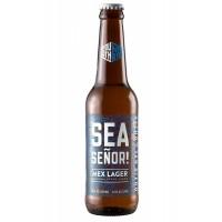 SouthNorte Sea Señor