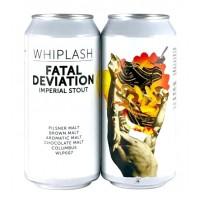 whiplash-fatal-deviation_15162852466822