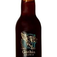 gothia-launia-porter