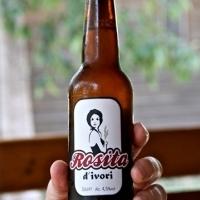 rosita-d-ivori