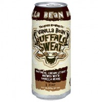 tallgrass-vanilla-bean-buffalo-sweat_15422789054978