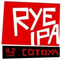 cotoya-rye-ipa-2019_15625140618394