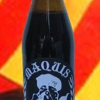 Maquis Negre