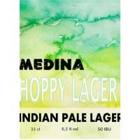 medina-hoppy-lager_14920102541228