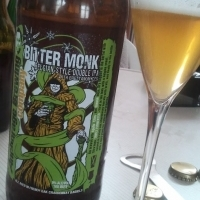 anchorage-bitter-monk-belgian-style-double-ipa