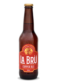 la-bru-copper-ale_15087440053513