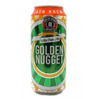toppling-goliath-golden-nugget_15516959575072