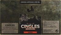 els-cingles-negra_14038739005057