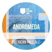 The Flying Inn Andrómeda