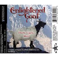 mk-enlightened-goat_14576110902167