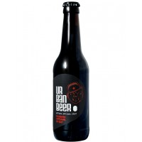 Urban Beer Russian Imperial Stout