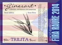 ginesart-trilita_14182070737052