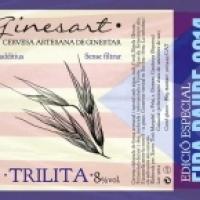 Ginesart Trilita