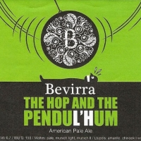 bevirra-the-hop-and-the-pendul-hum_14224807454896