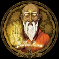 Jester King Buddha`s Brew