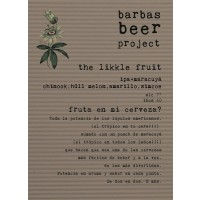 barbas-beer-project-the-likkle-fruit_1516623007355
