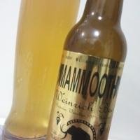 mamooth-weinrich-weissebier