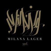 Milana Lager