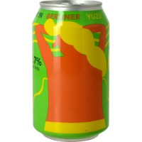 mikkeller-drink-in-yuzu-berliner_15408969136025