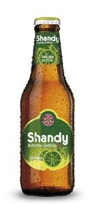estrella-galicia-shandy